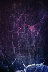 Texture 544 by Sirius-sdz