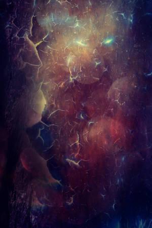 Texture 555 by Sirius-sdz