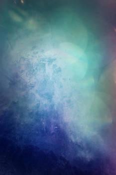 Texture 582 by Sirius-sdz