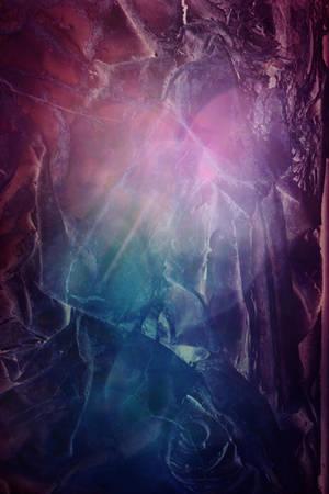 Texture 592 by Sirius-sdz