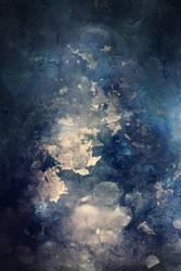 Texture 608 by Sirius-sdz