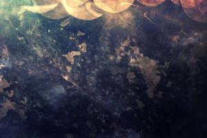 Texture 610 by Sirius-sdz