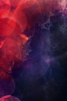 Texture 643 by Sirius-sdz