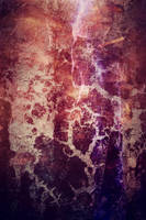 Texture 656 by Sirius-sdz