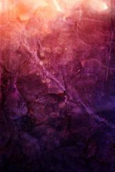 Texture 673 by Sirius-sdz