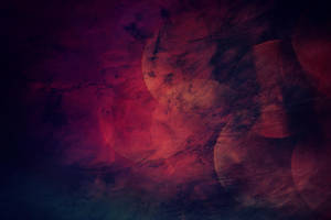 Texture 754 by Sirius-sdz