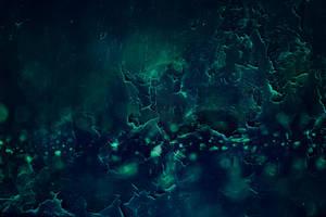 Texture 768 by Sirius-sdz