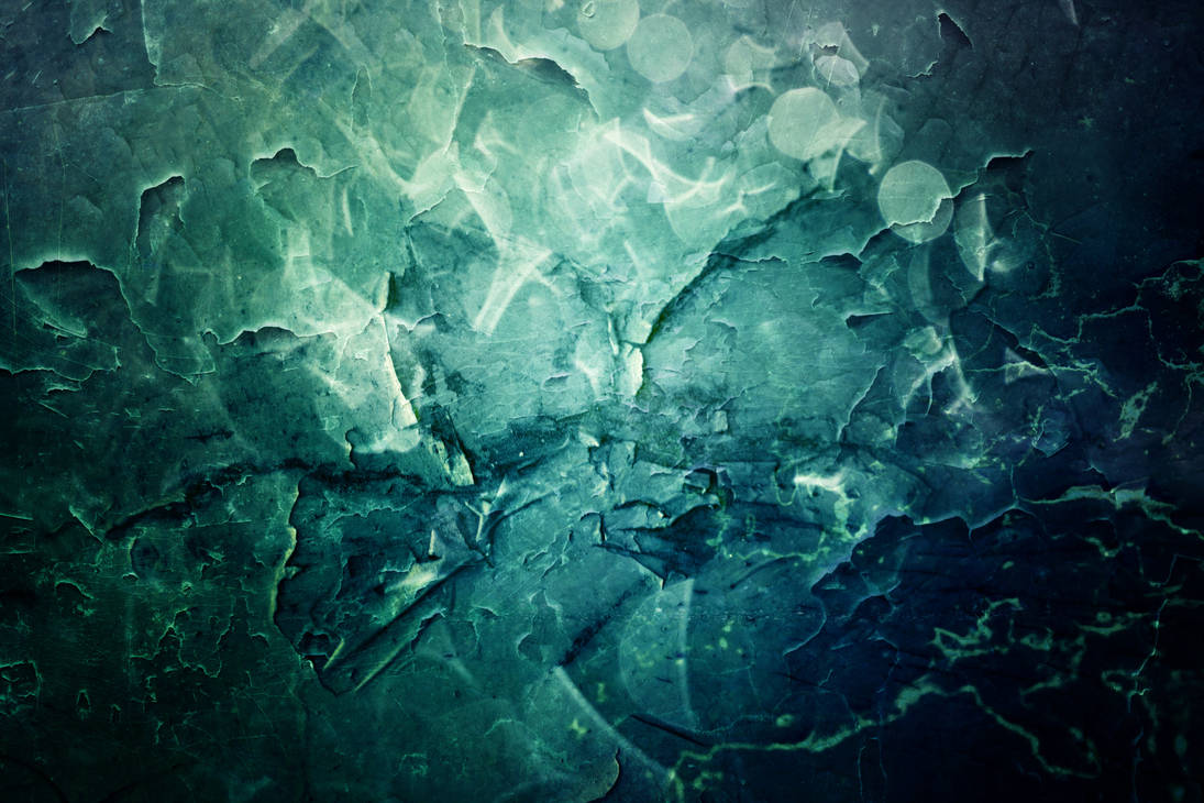 Texture 770 by Sirius-sdz