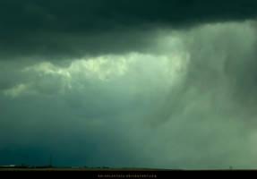 Mad Sky 2 by SalsolaStock