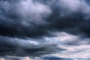 Sky 8 by sacral-stock
