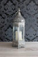 Lantern 2 by sacral-stock
