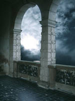 Background 2 by sacral-stock