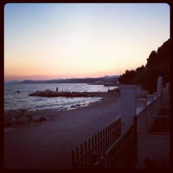 croatia :* by kaoula
