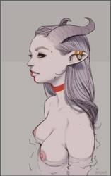 sketch by basnip