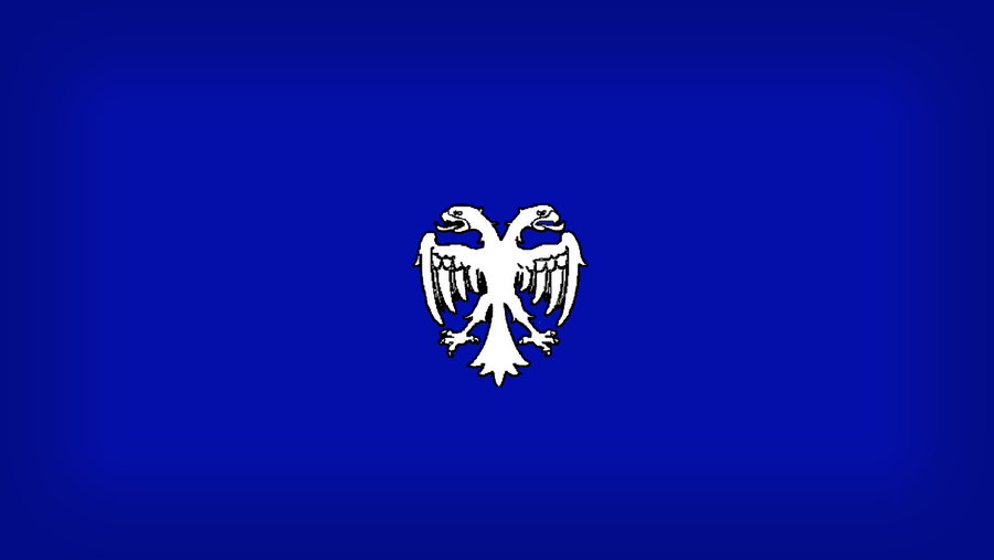 Azerbaijan Atabeys by Xumarov