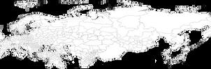 EurAsia by Xumarov