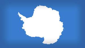 Antarctica by Xumarov