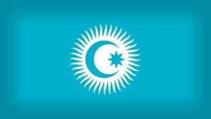 Turkic Council by Xumarov