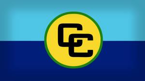 Caribbean Community by Xumarov