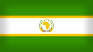 African Union by Xumarov