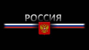 Russia by Xumarov
