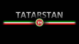 Tatarstan by Xumarov