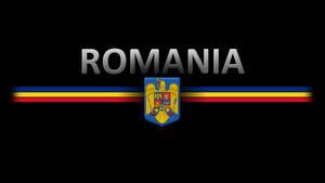 Romania by Xumarov