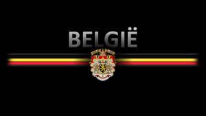 Belgium by Xumarov