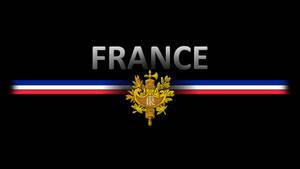 France by Xumarov