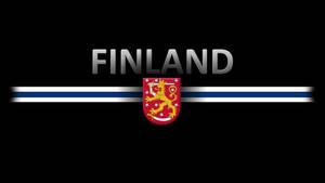 Finland V1 by Xumarov