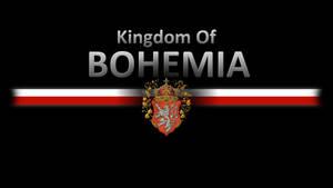 Kingdom of Bohemia by Xumarov