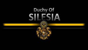 Duchy Of Silesia by Xumarov