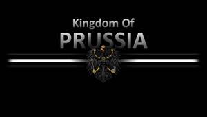 Kingdom of Prussia by Xumarov