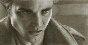 Edward by Randy-man