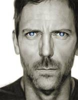 Hugh by Randy-man