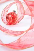Christmas Still Life 2 by Spanishalex
