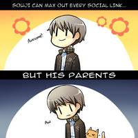 P4 - social linking by kata-009