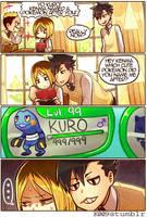 HQ - Pokemon by kata-009
