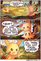 Pokemon Adventure 2 by kata-009