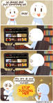Internet Recommendations by kata-009
