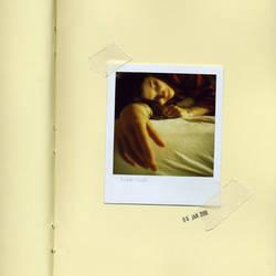Matin Blanc by Vinc6