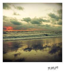 17.07.07 by Vinc6