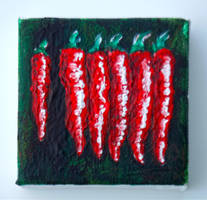 Red-chiles-cropped by versonova