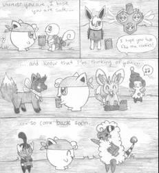 Team Stardust - M7 - pg. 3 by SketchingBulbasaur