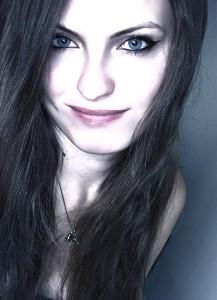 Amitielik's Profile Picture