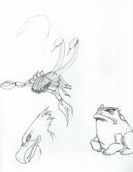 Concept Art 1 by apeman505