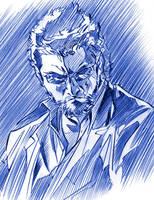LOBO_sketch1 by diegotapie
