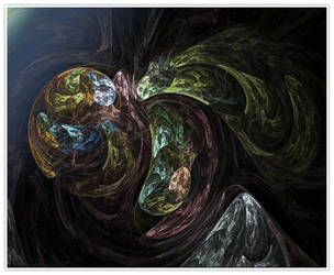 fractal... by AnNnItoo