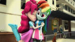 Hugs for Dashie by ShadamyFan4everS