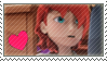 Nathanael Stamp by ShadamyFan4everS